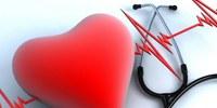 17 мая - Всемирный день борьбы с артериальной гипертонией