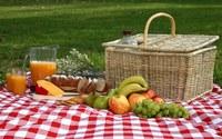 Рекомендации по отдыху на природе в майские праздники от роспотребнадзора